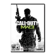Activision® Blizzard® 33373 Call Of Duty Modern Warfare 3, PC