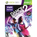 Microsoft® Xbox 3XK-00001 Dance Central 2, Music Dance & Party, Xbox 360