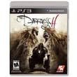 T2™ 47016 The Darkness II, Shooter, Playstation® 3