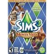 Electronic Arts™ 72991 The Sims 3 Monte Vista, PC