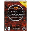 Electronic Arts™ 72947 Command and Conquer UC, PC