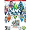 Electronic Arts™ 73108 Sims 3 Plus Island Paradise, PC