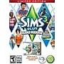Electronic Arts™ 73108 Sims 3 Plus Island Paradise,