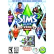 Electronic Arts™ 73086 The Sims 3 Plus University, PC