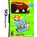 Activision® Blizzard® 76480 Zhu Zhu Pets, Virtual Pet, Nintendo® DS