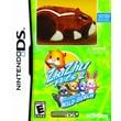 Activision® Blizzard® 76480 Zhu Zhu Pets, Virtual Pet, Nintendo® DS