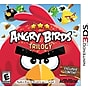 Activision Blizzard 76729 Angry Birds Trilogy, Family
