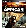 Activision® Blizzard™ 76778 Cabela African Adventure, Sports,