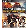 Activision® Blizzard™ 84336 Transformers Fall of Cybertron,