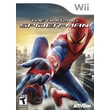Activision® 84351 The Amazing Spiderman, Action/Adventure, Wii