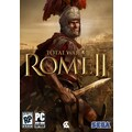 Sega® 85273 Total War Rome II, PC