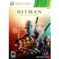 Square Enix® 91313 Hitman HD Trilogy, Action/Adventure, Xbox 360