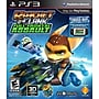 Sony® 98380 Ratchet & Clank: Full Frontal, Action/Adventure,