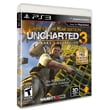 Sony® 99086 Uncharted 3 GOTY, Action, Playstation® 3