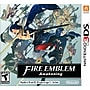 Nintendo® CTRPAFEE Fire Emblem Awakening, Action/Adventure,