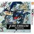 Nintendo® CTRPAFEE Fire Emblem Awakening, Action/Adventure, Nintendo® 3DS