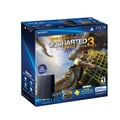 Sony® 99264 Hardware 250GB Bundle, Playstation® 3
