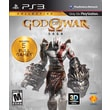 Sony® 99069 God of War Saga, Action/Adventure, Playstation® 3