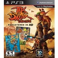 Sony® 98281 Jak and Daxter Collection, Action/Adventure, Playstation® 3