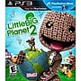 Sony® 98245 Little Big Planet 2 Software, Action/Adventure