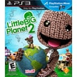 Sony® 98245 Little Big Planet 2 Software, Action/Adventure Game, Playstation® 3