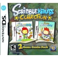 WB® 1000388065 Scribblenauts Collection, Compilation, Nintendo® DS