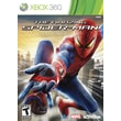 Activision® Blizzard® 84349 The Amazing Spiderman, Action/Adventure, Xbox 360