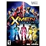 Activision® 84120 X-Men Density, Action/Adventure, Wii