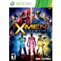 Activision® Blizzard® 84118 X-Men Density, Action/Adventure, Xbox 360