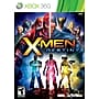 Activision® Blizzard® 84118 X-Men Density, Action/Adventure, Xbox