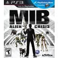 Activision® Blizzard™ 76901 Men in Black 3, Shooter, Playstation® 3