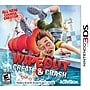 Activision® Blizzard® 76770 Wipeout Create Crash, Action Sports,