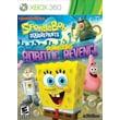 Activision® Blizzard® 76748 Spongebob Squarepants™ Planktons Robotic Revenge, Action/Adventure, Xbox 360