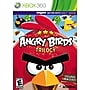 Activision® Blizzard® 76727 Angry Birds Trilogy, Family