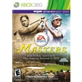 Electronic Arts™ 73022 Tiger Woods PGA Tour 14 HE, Sports & Outdoors, Xbox 360