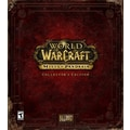 Activision® Blizzard® 72854 WoW Mists of Pandaria Collectors Edit, PC/Mac