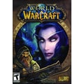 Activision® Blizzard® 72212 World of Warcraft, PC/Mac