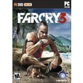 Ubisoft® 68631 Far Cry 3, PC