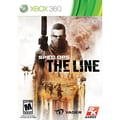 T2™ 2K 49150 Spec Ops The Line, Action/Adventure, Xbox 360