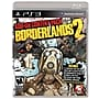 T2 47267 Borderlands 2 Add On Content, Action,