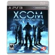 T2™ 47145 XCOM Enemy Unknown, Shooter, Playstation® 3