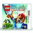 WB® 1000381343 LEGO Legends of Chima LJ, Action/Adventure, Nintendo® 3DS