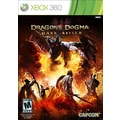 Capcom® 33074 Dragon's Dogma™ Dark Arisen, Action/Adventure, Xbox 360