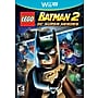WB® 1000287470 Lego Batman 2 Super Heros, Action/Adventure,