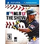 Sony® 22115 MLB 13 The Show, Action, Playstation®