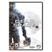 Electronic Arts™ 19837 Dead Space 3 Limited, PC