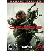 Electronic Arts™ 19810 Crysis 3 Limited, PC