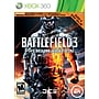 Electronic Arts™ 19802 Battlefield 3 Premium Edition,
