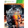 Electronic Arts™ 19802 Battlefield 3 Premium Edition, Action/Adventure, Xbox 360