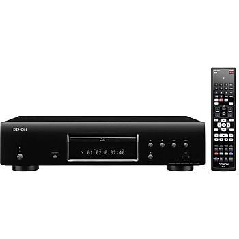 Denon DBT-1713UD 3D Blu-Ray Disc Player